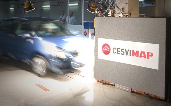 Cesvimap cumple 25 años