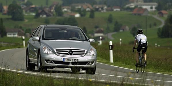 Aumenta el precio de los seguros de coches