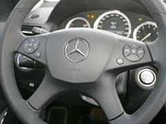 Convocada una huelga en Mercedes