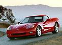 Chevrolet: Renovando el mito