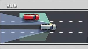 Volvo en Detroit