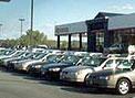 Cuatro comunidades redujeron sus ventas en 2003