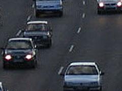 Los accidentes mortales aumentan con el horario de invierno