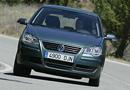 Convocatoria de huelga en VW Navarra