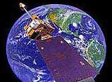 España bloquea Galileo