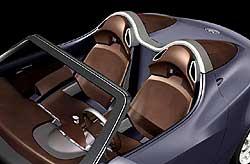 Seat Tango   2002