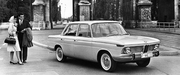 ¿Qué pasó en Autopista en 1962?