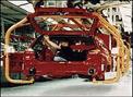 La producción de vehículos aumenta