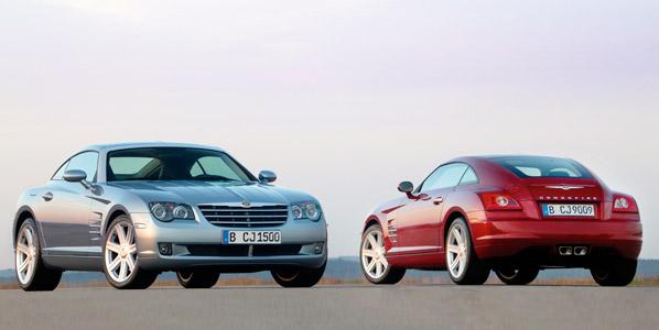 Chrysler: la unión con Fiat salvará 50.000 empleos