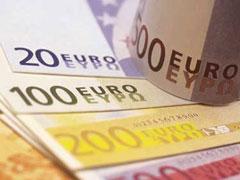 La normativa europea no encarecerá los seguros