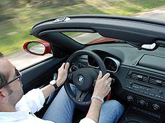 Medio millar de conductores, sin licencia
