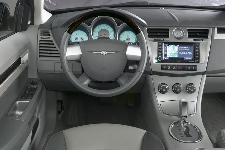 Chrysler_sebring