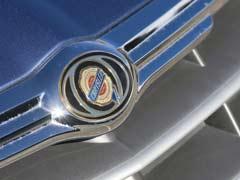 Chrysler inicia una nueva era