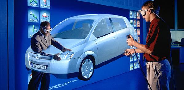 GM, sin acuerdo con Magna sobre Opel