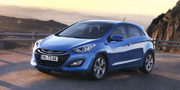 Si tienes un hijo,Hyundai te da un coche mayor