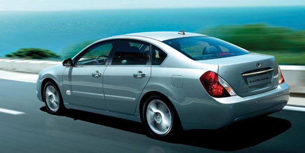 Renault Valladolid, bien posicionada para el nuevo modelo