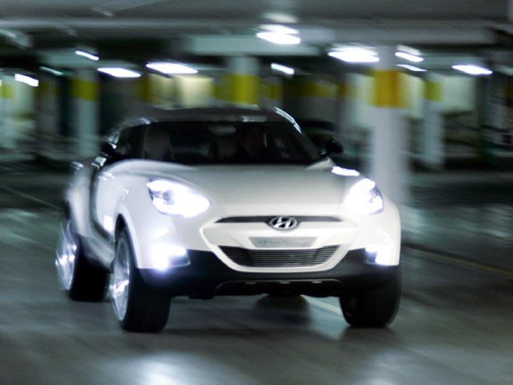 HyundaiQarmaq