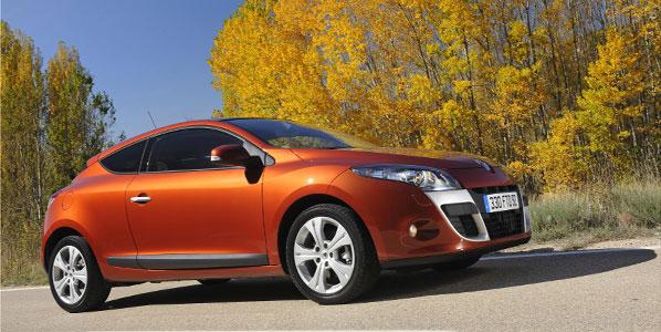 (Ampliación) Renault fabricará en Valladolid dos versiones de un nuevo motor
