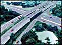 Nace Abertis, el nuevo gigante de las autopistas
