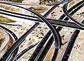 Se reclama a Fomento mayor gasto en infraestructuras