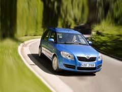 Automóviles low cost para inmigrates y jóvenes