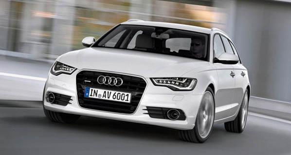 Eminen demanda a Audi por una canción