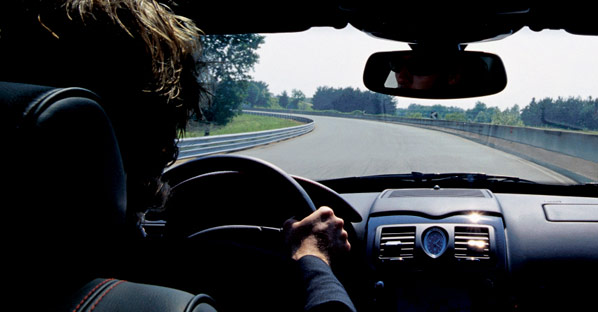 Vídeos prácticos para una conducción sin imprevistos