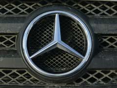 La Generalitat niega que Mercedes cierre en Barcelona