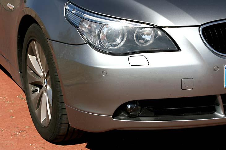 BMW_520_D_Touring_ayu
