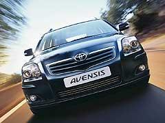 Toyota, a por la corona mundial