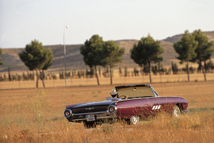 ford_thunderbird_1963