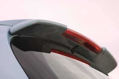 Detalles del Hyundai Atos