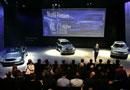 Mercedes: S65 AMG, el coche de serie más potente de la historia