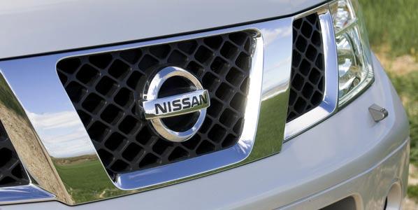 Visita desde casa la fábrica de Nissan
