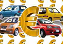 Toyota entra en la guerra de los coches baratos