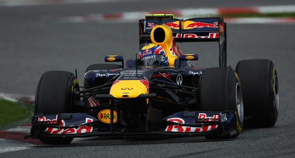 La FIA trata de aumentar las opciones de adelantamiento en la F1