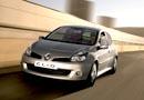 Renault: Volcado en el deporte