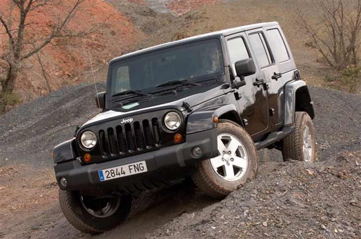 JeepWrangler_ext