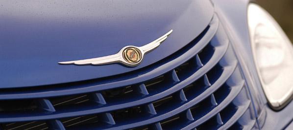 Vía libre a la fusión Fiat-Chrysler