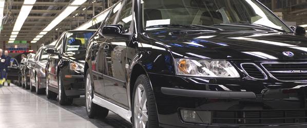 Zapatero, por una política común para el automóvil