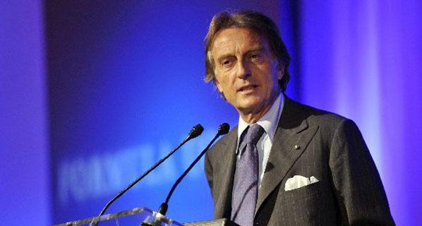 F1: El acuerdo entre la FIA y la FOTA, más cerca