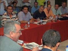 Industria aplaude el acuerdo de Delphi