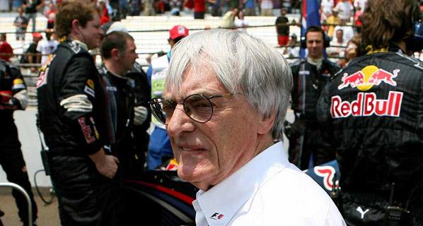 La F1 se tambalea: Reabierta la guerra FIA-FOTA