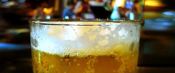 Conducir borracho, crimen en Brasil