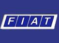 Demel, nuevo consejero delegado de Fiat Auto