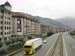 Fomento destina 15 millones de euros a inversiones