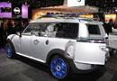 Mini Concept Detroit