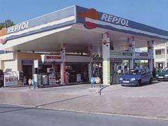 Sindicatos y patronales intentan evitar otra huelga de gasolineras