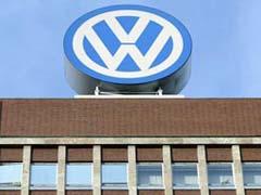 VW con ventas récord