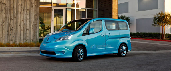 Nissan aumentará su producción en Barcelona